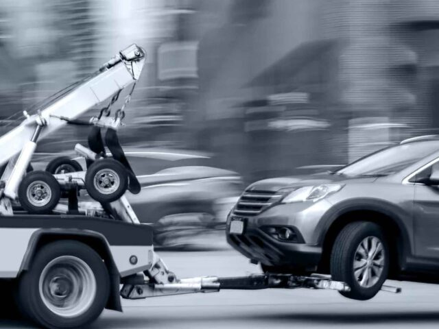Missouri City, TX tow truck, tow truck service, local towing,